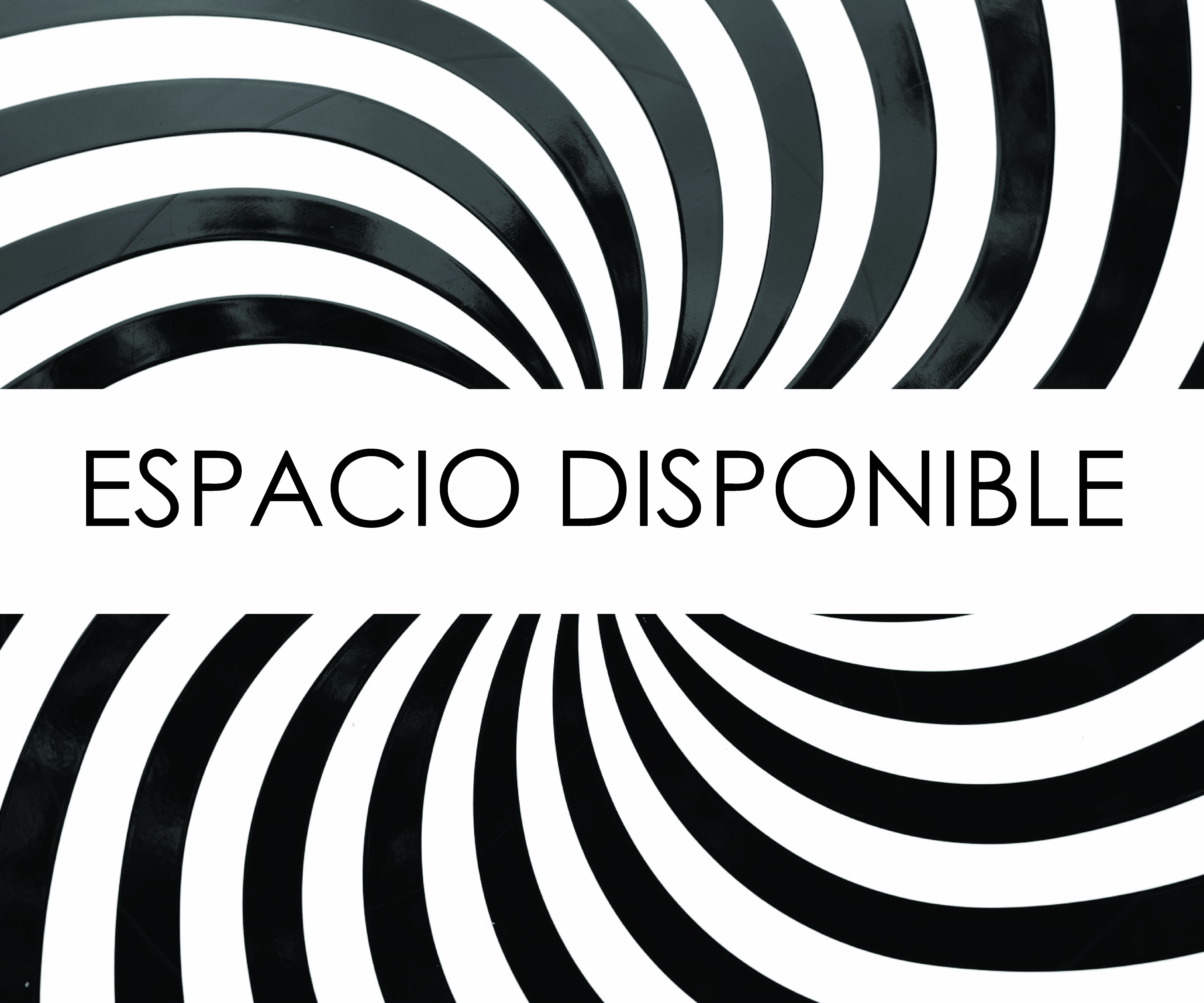 espacio-disponible-.jpg