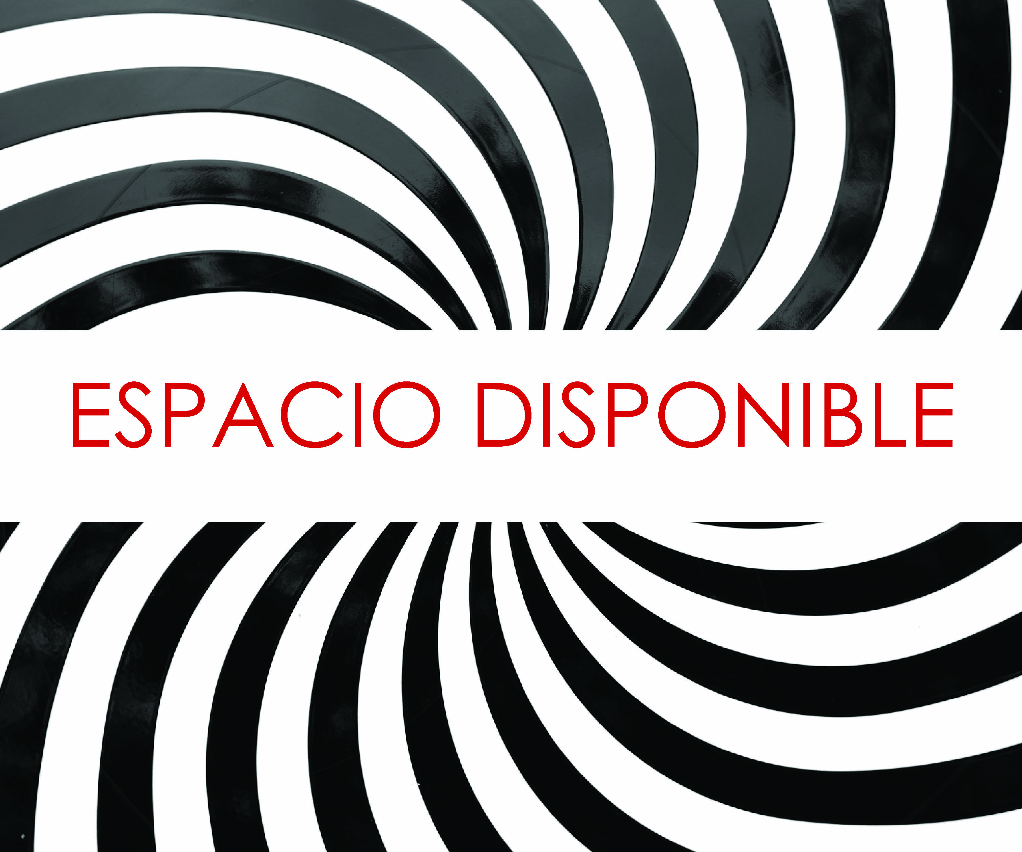 espacio-disponible-4.jpg